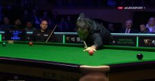 O'Sullivan w finale Northern Ireland Open