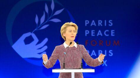"""Nie będzie teki """"ochrona europejskiego stylu życia"""""""