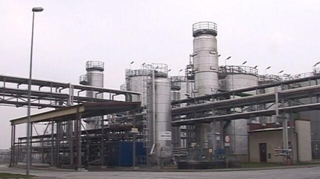 Zarząd rafinerii idzie pod sąd.  Zabrali państwu 450 mln zł?
