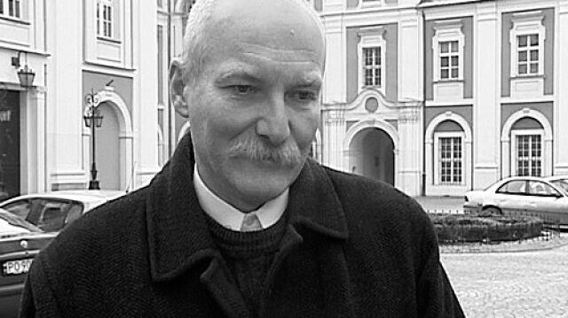Wiceprezydent Poznania zmarł po upadku z konia