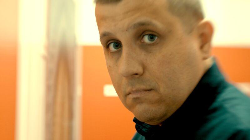 """Marcin Wicha """"Rzeczy, których nie wyrzuciłem"""""""