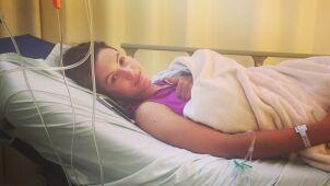 Malaria w Rio. Brytyjska dziennikarka w śpiączce