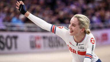 Wyznanie medalistki olimpijskiej: byłam w ciąży na igrzyskach
