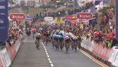 Wiebes wygrała 4. etap Women's Tour