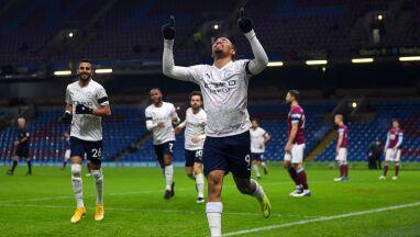 Piękne akcje, szybkie gole. Manchester City i Leicester bez litości dla rywali