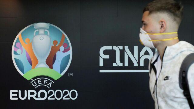 Okrojone Euro? UEFA rozważa taki pomysł