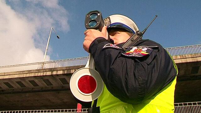 Kierowcy tracą prawa jazdy niezgodnie z konstytucją? MSW kontra Helsińska Fundacja