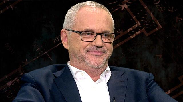 Andrzej Jeznach