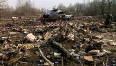 """Rosyjski Komitet Śledczy oświadczył, że do tragedii w Smoleńsku """"doprowadził całokształt czynników"""""""