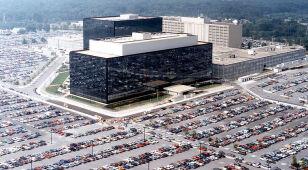 """""""NYT"""": NSA zbiera dane z portali społecznościowych"""