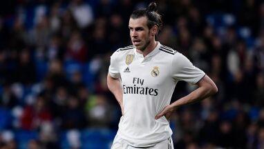 Niejasna przyszłość Bale'a. Agent wyklucza opcję wypożyczenia z Realu
