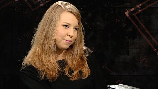 Zuzanna Stańska