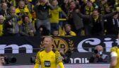 Skrót meczu Borussia Dortmund – Mainz w 8. kolejce Bundesligi