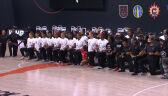 Mecze WNBA odwołane. Protest koszykarek po postrzeleniu Jacoba Blake'a