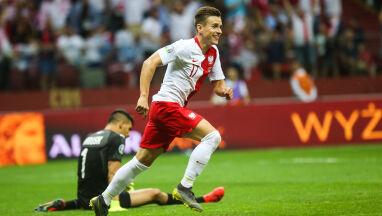 Reprezentant Polski zagra w La Liga. Trzyletnia umowa