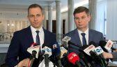 """""""Ze zrozumieniem i z zaciekawieniem przyjmujemy deklarację prezesa Kosiniaka-Kamysza"""""""