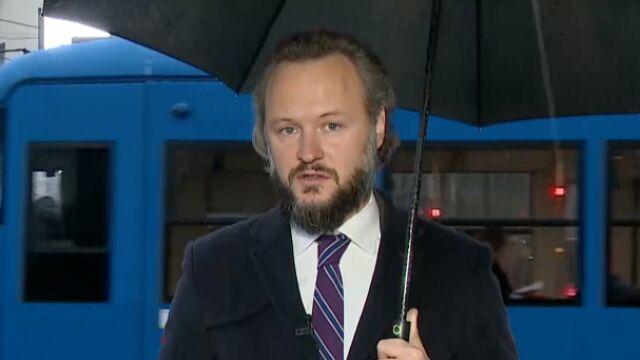 Prezydent Krakowa próbuje namówić dyrektora Teatru Bagatela do rezygnacji