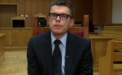 Przesłuchania jak w stalinizmie? Sędzia Tuleya nie zmienia zdania