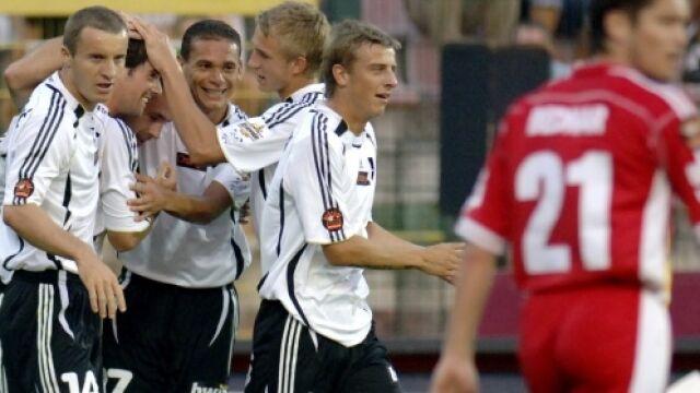 Legia Warszawa Od Kuchni Eurosport W Tvn24