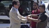 """Dziennikarze """"Cumhuriyet"""" aresztowani po nieudanym zamachu stanu"""