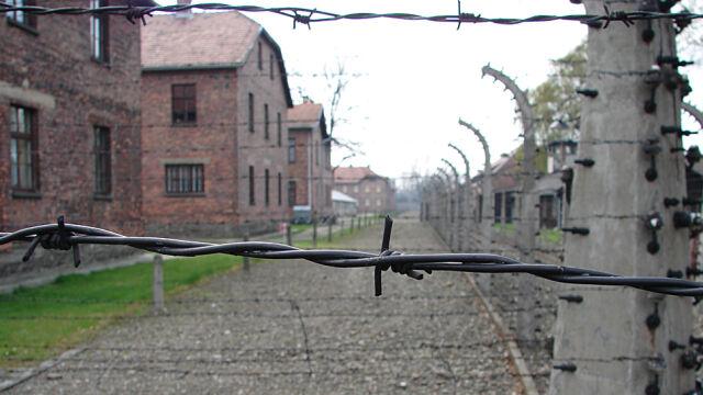 Kneset chce się zebrać w Polsce. Historyczne wydarzenie w Auschwitz?