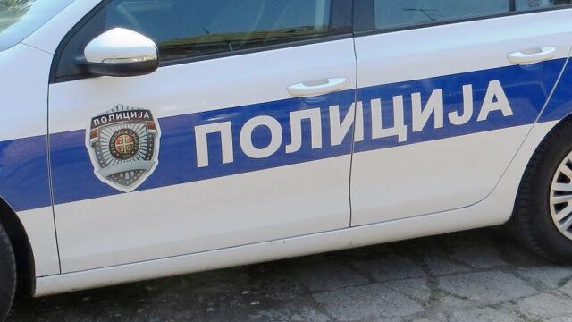 Obława na łapówkarzy w Serbii. Wśród 79 zatrzymanych były minister