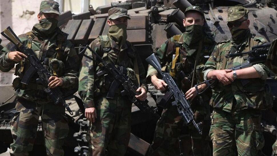 """""""Der Spiegel"""": w Syrii zginęli żołnierze rosyjskiego specnazu"""