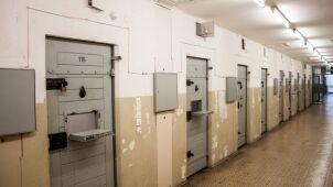 Tydzień więzienia zamiast grzywny?  Ziobro realizuje swe zapowiedzi