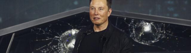 """Nie zapłaci 190 milionów dolarów za """"pedofila"""". Elon Musk odzyskał """"wiarę w ludzkość"""""""