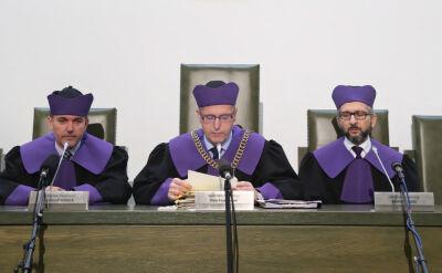 Sąd Najwyższy wydał orzeczenie w związku z wyrokiem TSUE