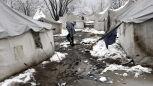 Władze Bośni zamkną obóz dla migrantów w Vuczjaku