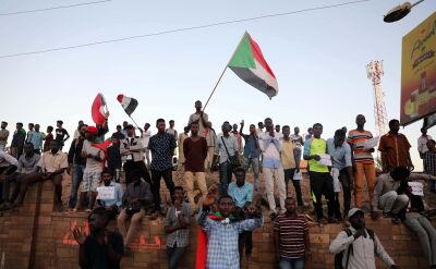 Sudan unieważnia szariat. Przyjęto ustawę demokratyzacyjną