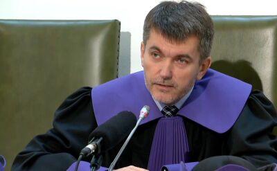 Orzeczenie Sądu Najwyższego po wyroku TSUE