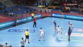 Dujshebaev przełamał serię pudeł z rzutów karnych w meczu Motor Zaporoże – Vive Kielce