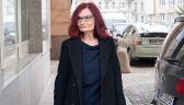 Magdalena Pietrzak szefową KBW