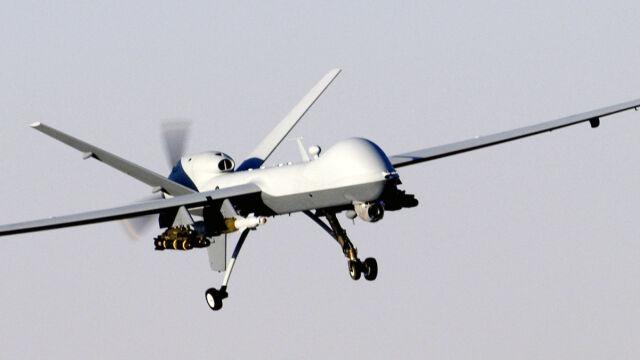 Trump ułatwił prace nad dronami. Powstaną specjalne strefy