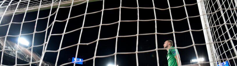 Boniek zapowiada powrót Ligi Mistrzów.