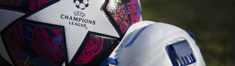 Stambuł straci finał Ligi Mistrzów? UEFA bierze pod uwagę wiele opcji