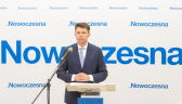 Petru: the PiS goal was to take over state-owned companies