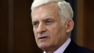Buzek: oczekuję od nowego ministra finansów powrotu do tematu zmian w OFE