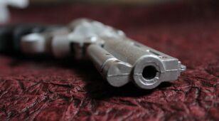Blisko 6 tysięcy rannych, 1,3 tysiąca zabitych. Dzieci w USA giną od broni
