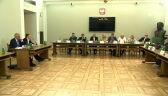 Przesłuchanie Michała Tuska przed komisją śledczą. Część 7