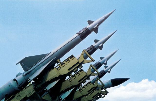 Pentagon: Rośnie potęga militarna Chin
