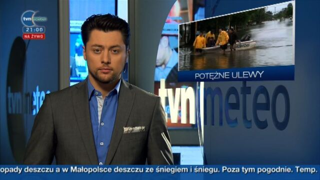 "04.03| ""Meteo News"""