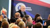 Kaczyński: nie popieramy patologii w Kościele