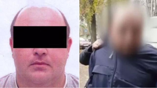 Gruzin podejrzany o zabójstwo w Polsce może na Ukrainie wyjść na wolność. Chce być uchodźcą