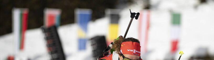 Podwójna mistrzyni z Pjongczangu kończy karierę. W wieku 25 lat nie ma już sportowych celów