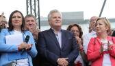 Kwaśniewski: Polska nie ma żadnego powodu, żeby tracić przyjaciół w Europie