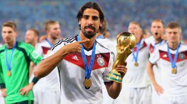 Niemiecki mistrz świata kończy karierę.