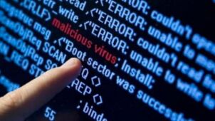 Minister cyfryzacji: rejestry państwowe mają być odporne na ataki hakerów